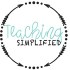 The Official Teaching Simplified
