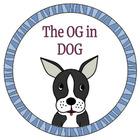 The OG in DOG