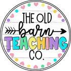 The Old Barn Teaching Co