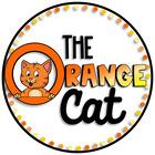 The Orange Cat