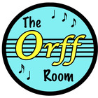 The Orff Room by Jeff Henson
