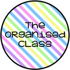 The Organised Class