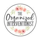 The Organized Interventionist