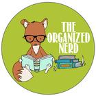 The Organized Nerd