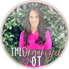 The Organized Occupational Therapist