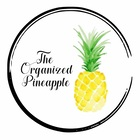 The Organized Pineapple