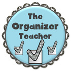 The Organizer Teacher
