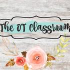 The OT Classroom