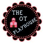 The OT Playhouse