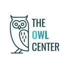 The OWL Center