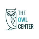The OWL Center