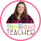The Owl Teacher
