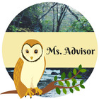 The Owlery - Agriculture Education