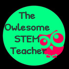 The Owlesome STEM Teacher