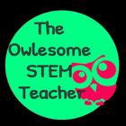 The Owlesome STEM Teacher