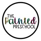 The Painted Preschool