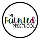 The Painted Preschool