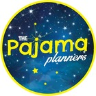 The Pajama Planners