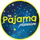 The Pajama Planners