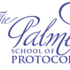 The Palmetto School of Protocol