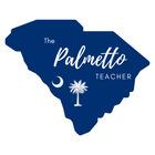 The Palmetto Teacher Store