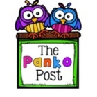 The Panko Post
