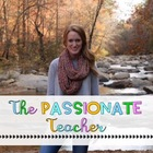The Passionate Teacher