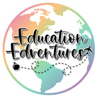 The Passmore Teacher Store