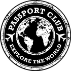 The Passport Club