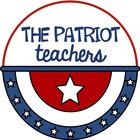 The Patriot Teachers