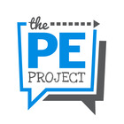 The PE Project