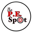 The PE Spot