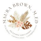 The Peacemaker Teacher