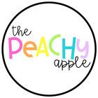 The Peachy Apple