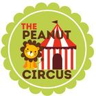 The Peanut Circus