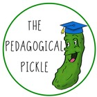 The Pedagogical  Pickle