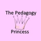 The Pedagogy Princess