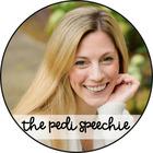 The Pedi Speechie
