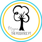 The Pediatric PT