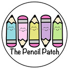 The Pencil Patch