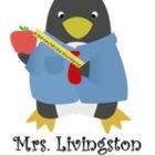 The Penguin Teacher
