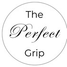 The Perfect Grip