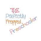 The Perfectly Prepped Preschooler