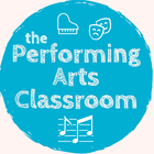 The Performing Arts Classroom