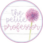 The Petite Professor