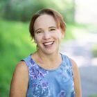 The Phonics Fanatic