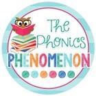 The Phonics Phenomenon