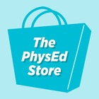 The PhysEd Store