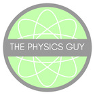 The Physics Guy