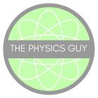 The Physics Guy